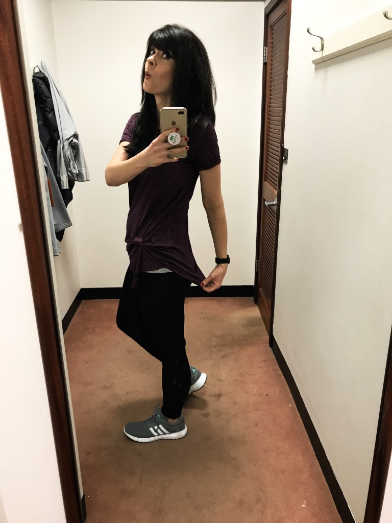 work out wear, dillards, west town mall, nike clothes on sale, nike workout outfits, what to wear to workout, dillards sale, dillards sale items, what to buy this time of year, where to get great workout clothes, knoxville, elizabeth ogle, knoxville fashion