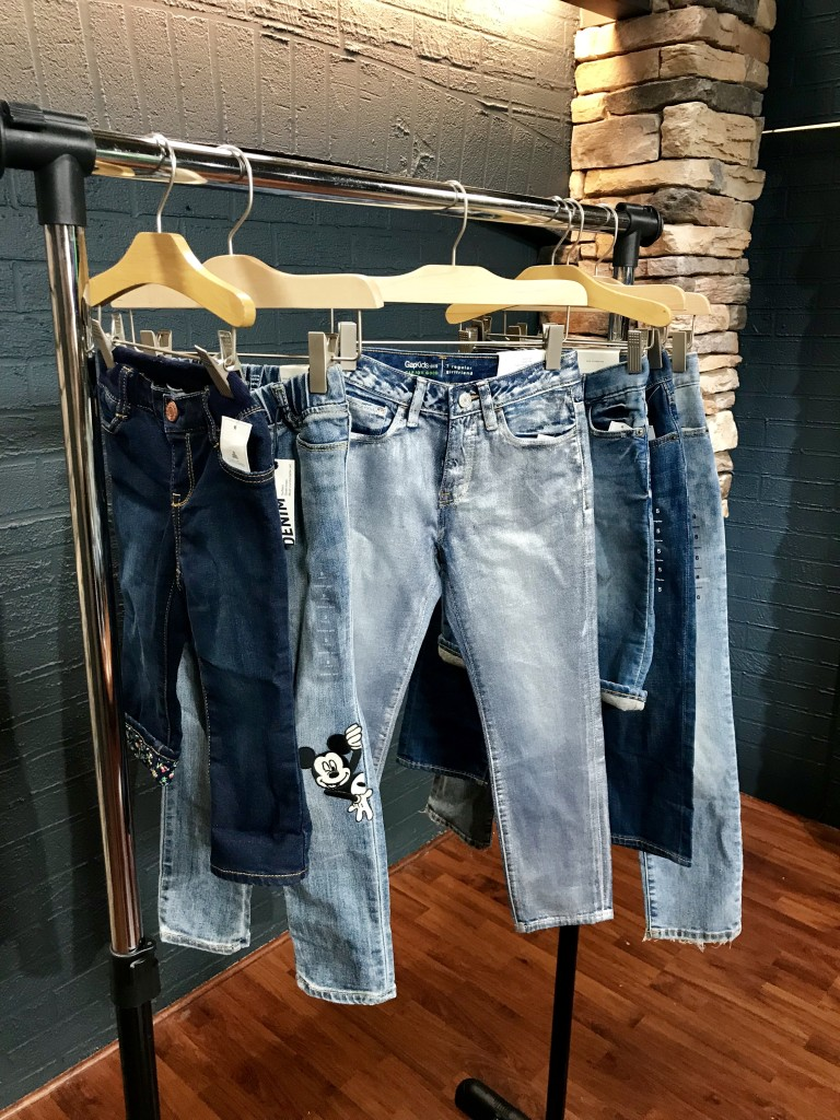 kids jeans, how to buy for kids,