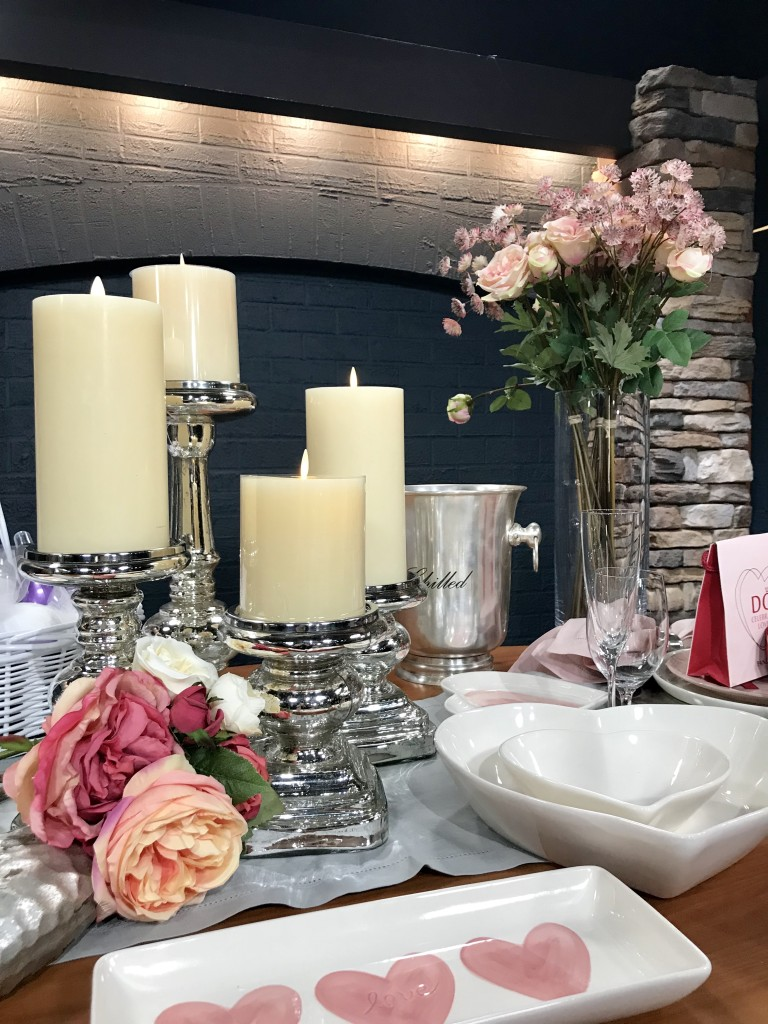 pottery barn, west town mall, valentine's day decorations, knoxville shop, shopping knoxville, shop knoxville, knoxville style, knoxville style blogger, mom blogger, knoxville mom blog, fresh kale bath company