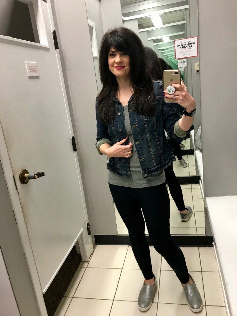 jcp, west town mall, jcpenney, knoxville shopping, knoxville blogger, knoxville style, style consultant, elizabeth ogle, spring picks, what to buy for spring, wear now and later