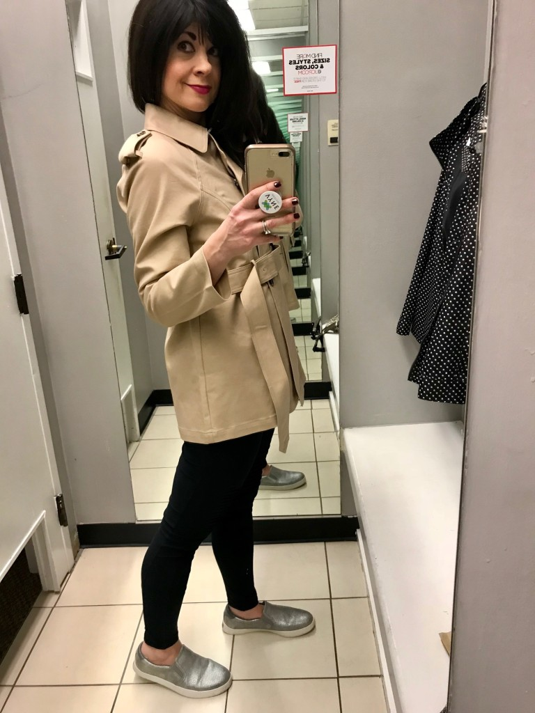 jcp, west town mall, jcpenney, knoxville shopping, knoxville blogger, knoxville style, style consultant, elizabeth ogle, spring picks, what to buy for spring, wear now and later, style help, mom style blog