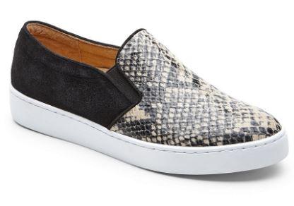 slip on sneaker 5