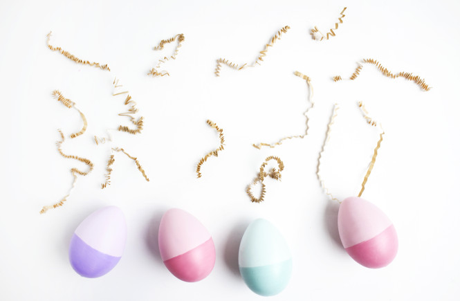 Easter_Eggs_Teal_Pink_Purple