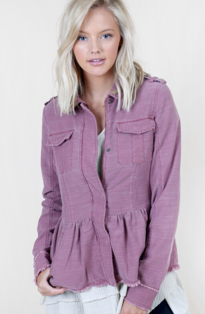 jackets, spring jackets, what jackets to buy for spring, spring fashion, spring style, knoxville spring style, mom style, spring style help, francesca's, west town mall, knoxville style