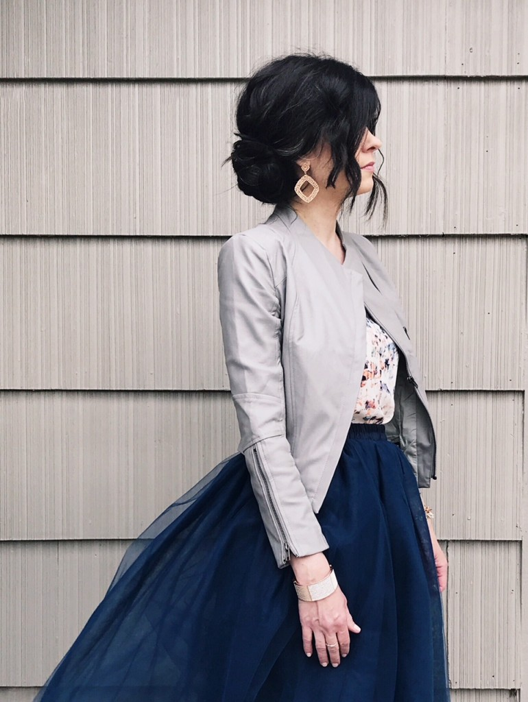 style help, help accessorizing, west town mall, how to style an outfit, help styling, outfit styling, knoxville fashion blogger, knoxville fashion, elizabeth ogle