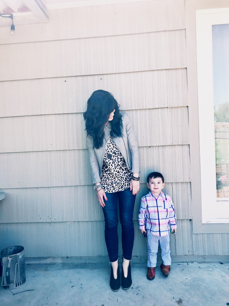 mom style, mom life, mom blog, knoxville mom blog, mom fashion,