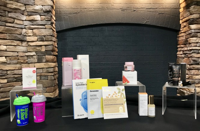 sephora, face masks, west town mall, knoxville beauty blogger, wtm style consultant, masks, good face masks, hydrating face masks